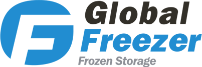 Global Freezer